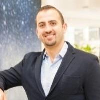 Firas Samko | Regional Senior E-Commerce Lead | Dyson » speaking at Seamless Middle East 2021