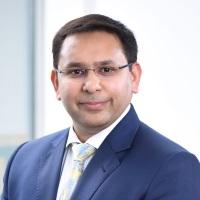 Kunal Gupta | Director - Supply Chain | Bateel International » speaking at Seamless Middle East 2021