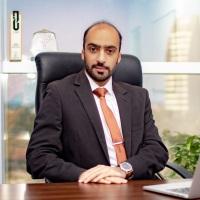Sadeq Abdulrasool | Chief Digital Officer | Homiez.me » speaking at Seamless Middle East 2021