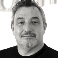 Richard Nicoll | Chief Commerce Officer & Managing Director | Liquid Media And Marketing » speaking at Seamless Middle East 2021