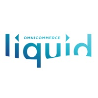 Liquid at Seamless Middle East 2021