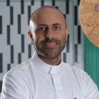 Ahmed Saab | Chief Brand Officer | IKEA KSA & Bahrain » speaking at Seamless Middle East 2021