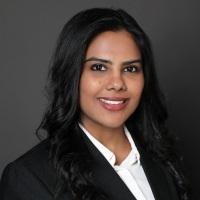 Nalini Kothari | Strategy Lead - Data & Business Intelligence | Emaar Properties PJSC » speaking at Seamless Middle East 2021