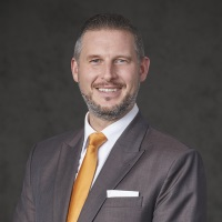 Alexander Suski | Associate Vice President Of Sales And Marketing | Millennium & Copthorne Hotels » speaking at Seamless Middle East 2021
