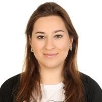 Natalija Karavajeva | CRM Manager | Kamal Osman Jamjoom Group L.L.C. » speaking at Seamless Middle East 2021