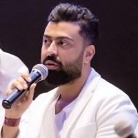 Salah Mustafa | Vice President Digital Marketing | Wego » speaking at Seamless Middle East 2021