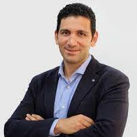 Mamoun Hmidan | Managing Director Of Mena And India | Wego » speaking at Seamless Middle East 2021