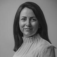 Roxana Nicolescu | Brand Marketing Director | Wego » speaking at Seamless Middle East 2021
