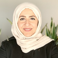 Nadine Samra | Chief Business Officer | Zee entertainment » speaking at Seamless Middle East 2021