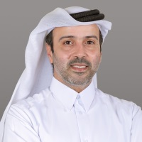 Hamad Alhajri | CEO | Snoonu » speaking at Seamless Middle East 2021