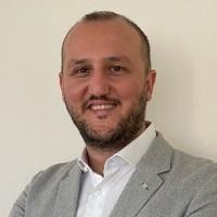 Utku Hasdemir | Head of eBusiness | Nestlé Turkey » speaking at Seamless Middle East 2021
