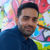 Sahil Dhingra | General Manager | NowNow by Noon » speaking at Seamless Payments