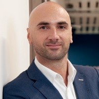 Marius Caviola | CEO | Tradeling » speaking at Seamless Middle East 2021