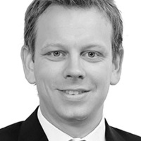 Ross Maclean | Group Chief Executive Officer | The Collective » speaking at Seamless Middle East 2021