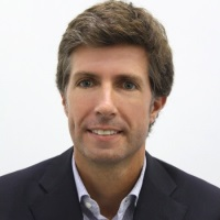 Stefano Crotti | Head of Logistics | Nestle » speaking at Seamless Payments
