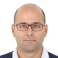 Joseph Noujaim | Executive Director - Digital Transformation | Fine Hygienic Holding » speaking at Seamless Payments