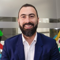 Bassel Al Nahlaoui | Managing Director - Mobility | Careem » speaking at Seamless Payments