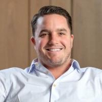 Vilhelm Hedberg | Founder | ekar » speaking at Seamless Payments
