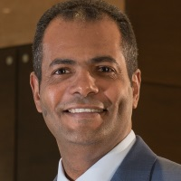 Hani Saif | CIO | eXtra Electronic Stores » speaking at Seamless Middle East 2021