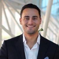Elias Tsikhlakis | Chief Operating Officer | eyewa » speaking at Seamless Middle East 2021