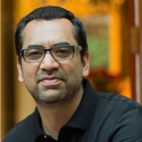 Baber Shaikh | Vice President of Engineering, Mobility | Careem » speaking at Seamless Middle East 2021
