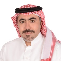 Ahmed Al Brahim | Chief Commercial and Customer Officer | flyadeal » speaking at Seamless Payments