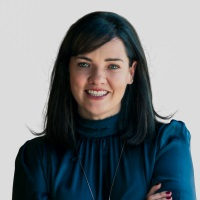 Louise Blake | Vice President Of Data | Seera Group » speaking at Seamless Payments