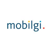Mobilgi OneStore at Seamless Middle East 2021