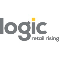 Logic Information Systems at Seamless Middle East 2021