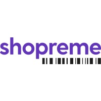Shopreme at Seamless Middle East 2021