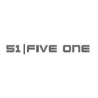 FIVEONE Sp. z o.o. at Seamless Middle East 2021