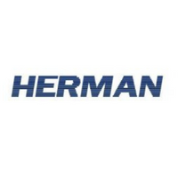 HERMAN Sp. z.o.o. at Seamless Middle East 2021