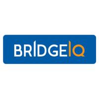 BridgeIQ Sp. z o.o. at Seamless Middle East 2021