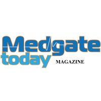 Medgate Today Magazine at Future Labs Live USA 2021