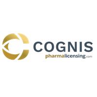 Pharmalicencing at Future Labs Live USA 2021