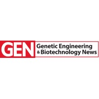 Genetic Engineering & Biotechnology News at Future Labs Live USA 2021