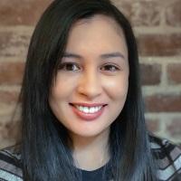 Melissa Martinez | Automation Scientist | Precision BioSciences » speaking at Future Labs