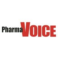 PharmaVOICE at Future Labs Live USA 2021