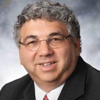Hal Stern | VP & CIO, Pharmaceutical R&D | Johnson & Johnson » speaking at Future Labs
