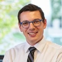 Jeremy Munn | AIA, LEED AP, Program Director / Lecturer | Northeastern University » speaking at Future Labs