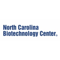 NC Biotechnology Center at Future Labs Live USA 2021