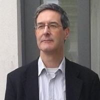 Patrick Courtney | Advisory Board Member | SiLA Consortium » speaking at Future Labs