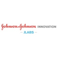 Johnson & Johnson at Future Labs Live USA 2021