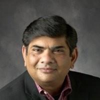 Niraj Dangoria | Associate Dean of Facilities Planning & Management | Stanford University School of Medicine (USA) » speaking at Future Labs