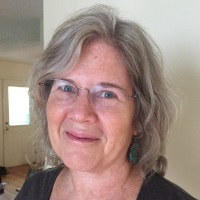 Cindy Shea | Founding Director, Sustainability Office | UNC Chapel Hill » speaking at Future Labs