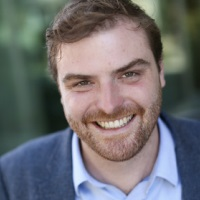 James Connelly | CEO | My Green Lab » speaking at Future Labs