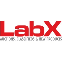 LabX at Future Labs Live USA 2021