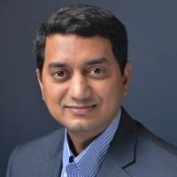 Arvind Ramakrishnan | Director – Lab Automation | Catalent Pharma Solutions » speaking at Future Labs