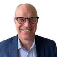 Geoff Gerhardt | CTO | Scitara Corporation » speaking at Future Labs