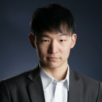 Jacob Lee | CEO & Co-Founder | Genemod » speaking at Future Labs